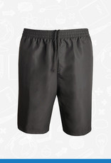 Aptus Aptus Training Shorts (111886) (BEL)