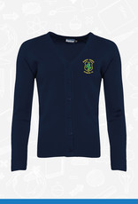 Banner Bangor Central Cardigan (1WC)