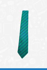 William Turner Bangor Central Tie