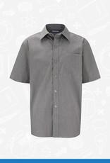 Banner Boys Twin Pack S/S Shirt (911351) (BAN)