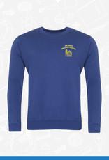 Banner Belmont Primary Sweatshirt (3SD)
