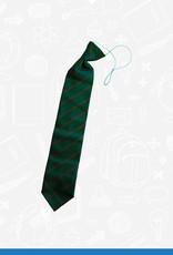 William Turner Donaghadee Primary Elasticated Tie
