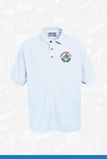 Banner Donaghadee Primary Polo Shirt (3PP)