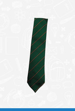 TSW Ties Donaghadee Primary Tie