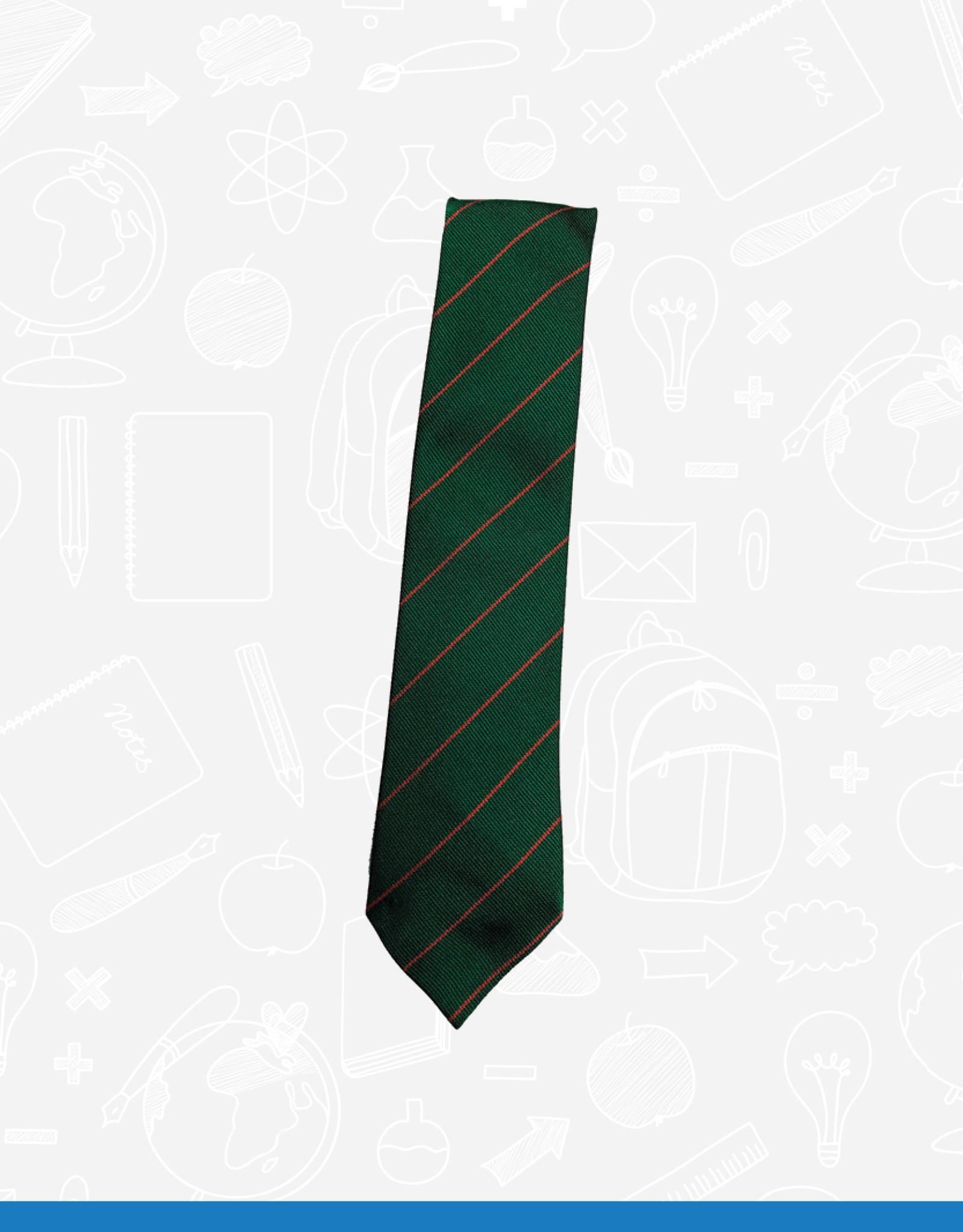 William Turner Donaghadee Primary Tie
