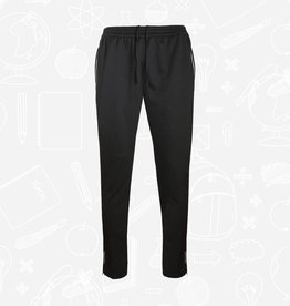 Aptus Aptus Training Pants (111885) (BEL)