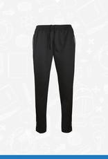Aptus Aptus Training Pants (111885) (BAN)