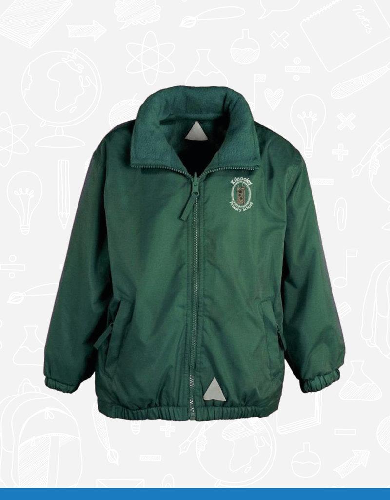 Banner Kilcooley Primary Jacket (3JM)