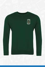 Banner Kilcooley Primary Sweatshirt (3SD)