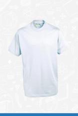 Banner Champion T-Shirt (3TC) (BAN)