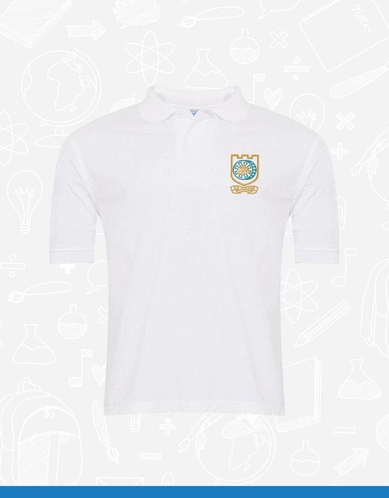 Banner Kilmaine Primary Polo (3PP)