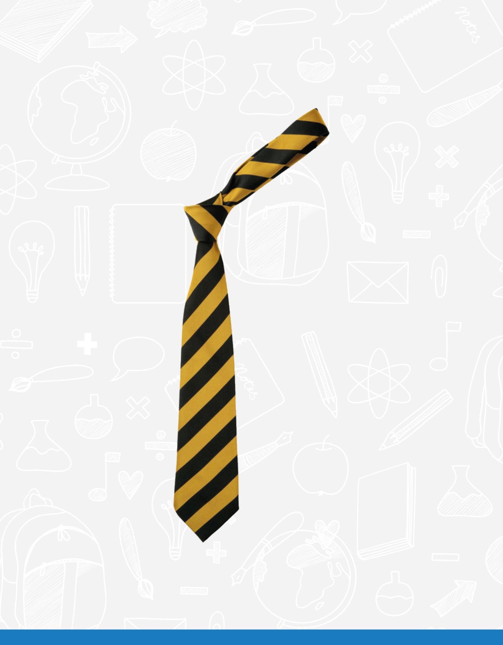 William Turner Kilmaine Primary Tie (BS5645)