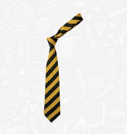 TSW Ties Kilmaine Primary Tie (BS5645)
