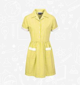 Russell Ayr Dress (913108) (BAN)