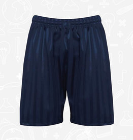 Banner Strandtown Primary PE Shorts (3BS)