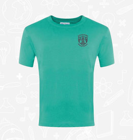 Banner Strandtown Primary PE T-Shirt (3TC)
