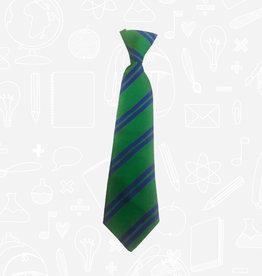 William Turner Strandtown Standard Tie (1067426)