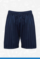 Banner Dromara Primary PE Shorts (3BS)