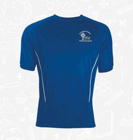 Aptus St Comgall's Primary PE T-Shirt (111892)