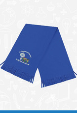 Beechfield St Comgall's Primary Scarf (BB291)