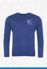 Banner St Comgall's Primary Sweatshirt (3SD)