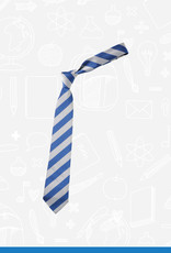 William Turner St Comgall's Primary Tie (BS5045)