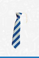 William Turner Killard House Elasticated Tie (BS50EL)