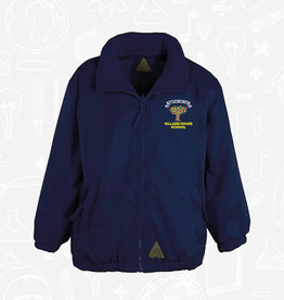 Banner Killard House Jacket (3JM)