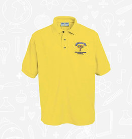 Banner Killard House Polo Shirt (3PP)