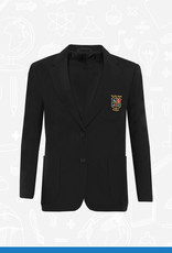 Banner Killard House School Boys Blazer (1UA)