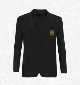 Banner Killard House School Girls Blazer (1UB)