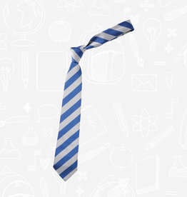 TSW Ties Killard House School Tie (BS5045)