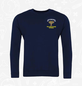 Banner Killard House Sweatshirt (3SD)