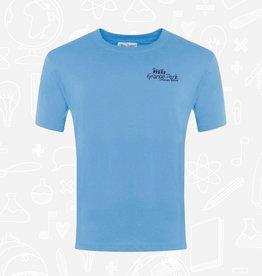 Banner Grange Park PE T-Shirt (P1-P4 Only) (3TC)