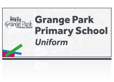 Grange Park - Uniform
