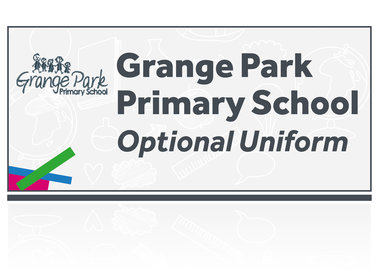 Grange Park - Optional Uniform