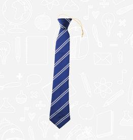 William Turner Clifton School Elasticated Tie (DS130EL)