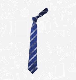William Turner Clifton School Tie (DS13045)