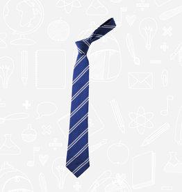 """William Turner Glencraig IPS 39"""" Tie (DS13039)"""