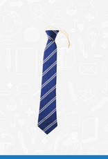 TSW Ties Glencraig IPS Elasticated Tie (DS130EL)