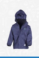 Result Glencraig IPS Jacket (RS160B)
