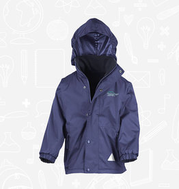 Result Glencraig IPS Jacket (RS160B)