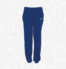 Banner Glencraig IPS Jog Bottoms (3SJ)