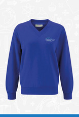 Banner Glencraig IPS V-N Sweatshirt (3SV)