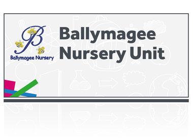 Ballymagee Nursery