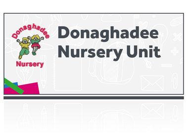 Donaghadee Nursery