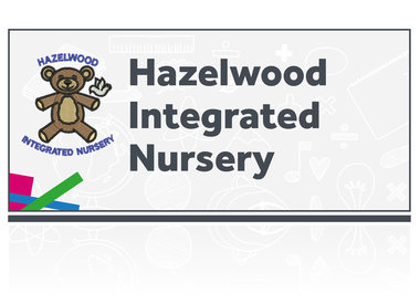 Hazelwood Integrated Nursery