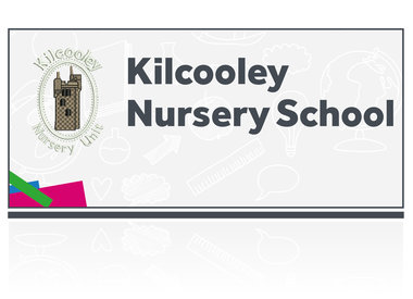 Kilcooley Nursery School