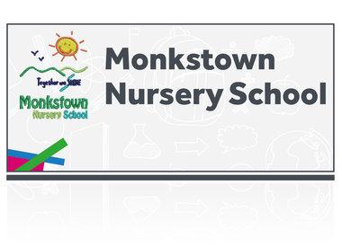 Monkstown Nursery