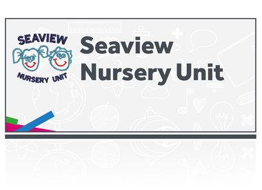 Seaview Nursery